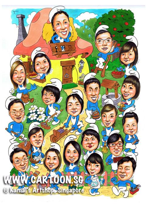 2013-05-16-Smurf-20-Cartoon-LowRes.jpg