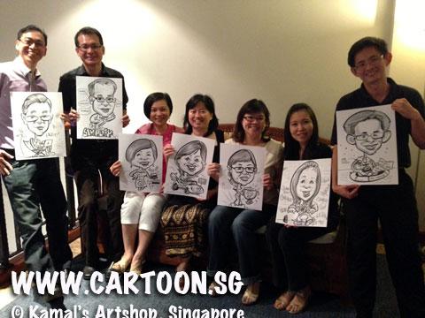 Management-Retreat-Cartoon-Caricature-Drawings-Teamwork.jpg
