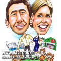2013-05-17-caricature-monkeys-couple-swiss-embassy-singapore
