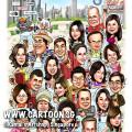 2013-05-19-caricature-singapore-sheep-wolf-labels-pepsi
