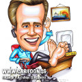 2013-06-12-caricature-blue-shirt-socks=shoes-painting-ship