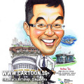 2013-06-20-NEA-caricature-Tiong-bahru-tie-pants-shirt
