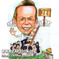2103-06-25-caricature-boss-farewell-climb-ricepaddy