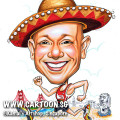 2013-07-05-merlion-mexican-caricature-hat-golden-bridge-running