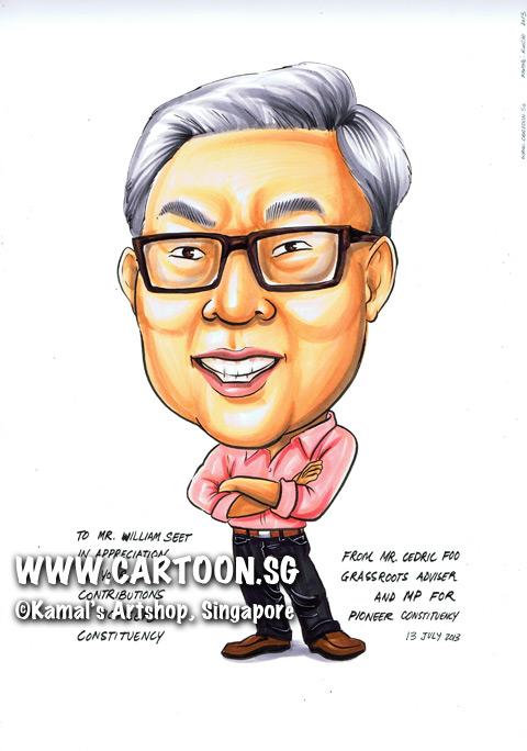 2013-07-11-caricature-glasses-pink-shirt-black-pants-brown-shoes-smiling.jpg