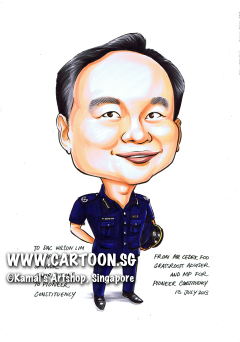 2013-07-11-caricature-police-officer-pioneer-blue-uniform.jpg