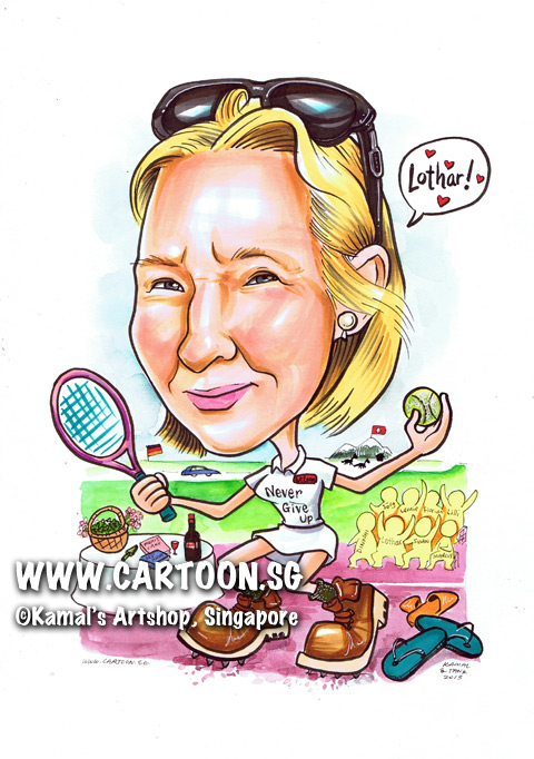 2013-06-18-caricature-tennis-brown-boots-mountain.jpg