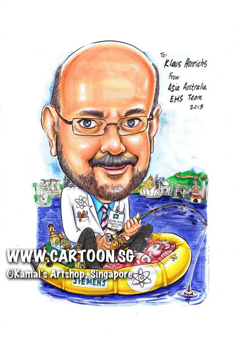 2013-07-17-caricature-siemens-yellow-float-white-lab-coat.jpg