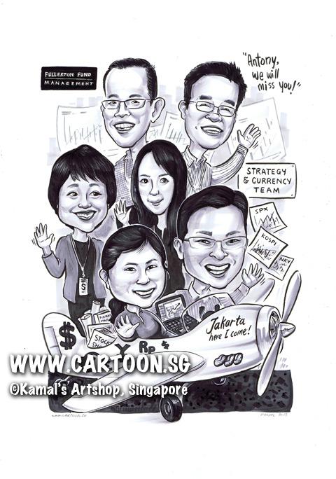 2013-08-07-Cartoon_Aeroplane_Forex_Trader_Farewell_Gift_Caricature.jpg