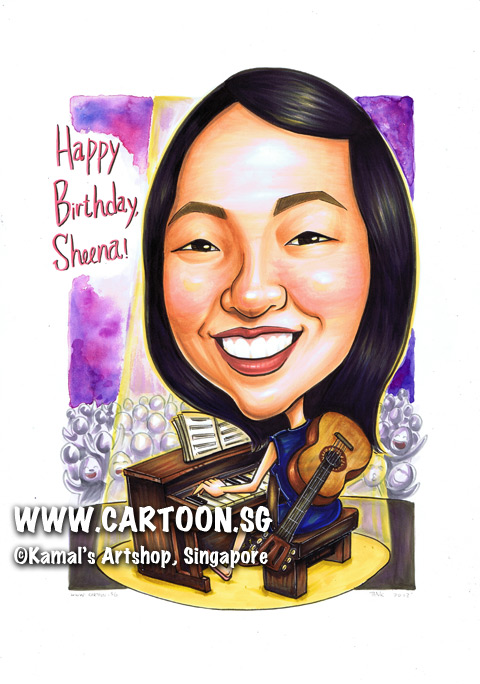 2013-08-22-BFF-Birthday-Gift_Piano-hobby-guitar-musician-caricature-singapore.jpg