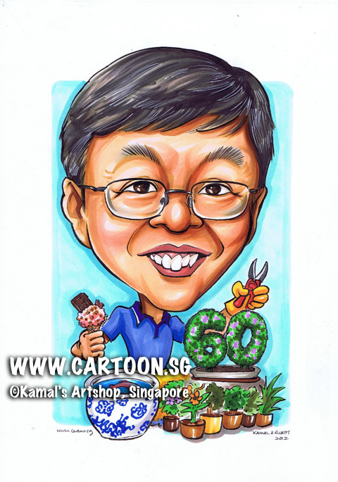 2012-11-30-60th-birthday-caricature-plant-icecream.jpg