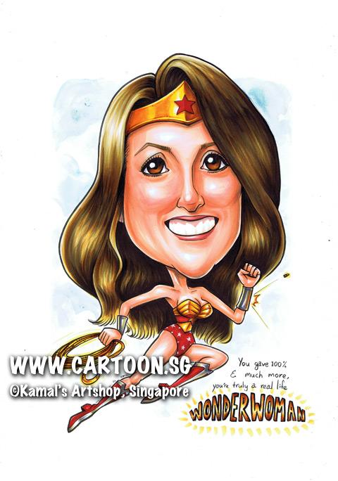 2013-10-03-caricature-superhero-wonder-woman-power-fly-boss-gift.jpg