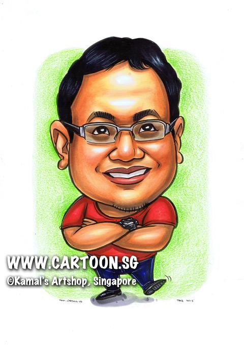2013-11-21-Potrait-Full-body-Red-shirt-Glasses.jpg