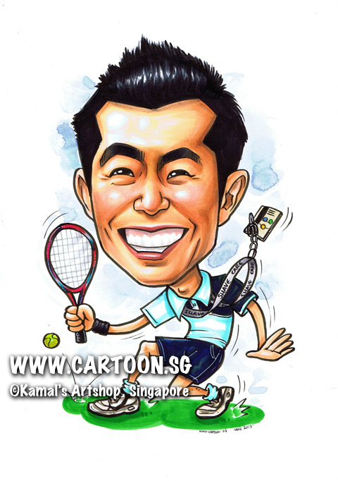 2013-11-21-Tennis-Sport-Shoes-Name-Tag-Grass-Happy.jpg