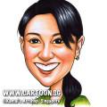 2013-12-11-Color-Mugshot-Workmate-Smiley-Face