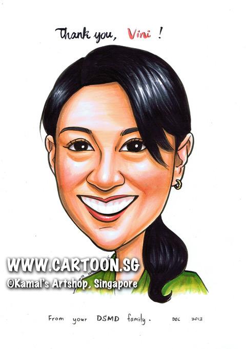 2013-12-11-Color-Mugshot-Workmate-Smiley-Face.jpg