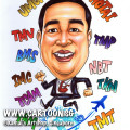 2013-12-16-gift-boss-toyota-globe-earth-singapore-caricature-flight-plane-blue-earth-fun-happy-mbs-umwt-tmv-bms-tmc-tcam-tam