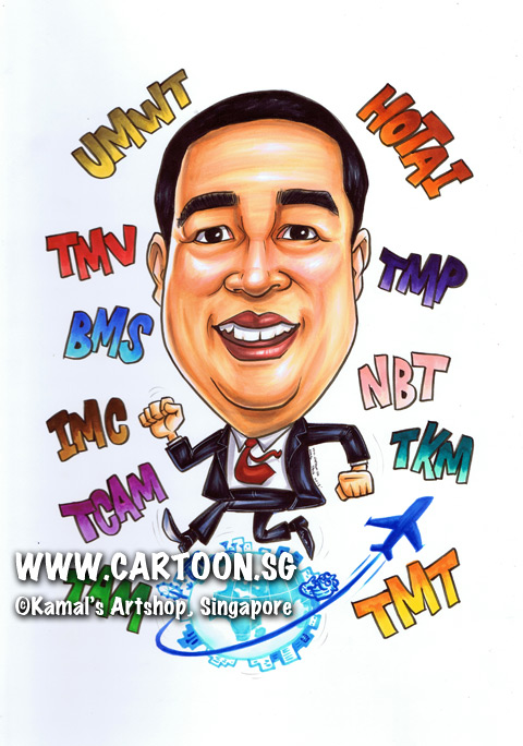 2013-12-16-gift-boss-toyota-globe-earth-singapore-caricature-flight-plane-blue-earth-fun-happy-mbs-umwt-tmv-bms-tmc-tcam-tam.jpg