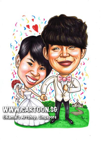 2014-02-19-Tank-sisters-wedding