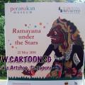 2010-05-23-Ramayana-Peranakan-2