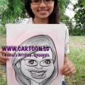 2011-06-25-muhammadiyah-girl-with-spectacles