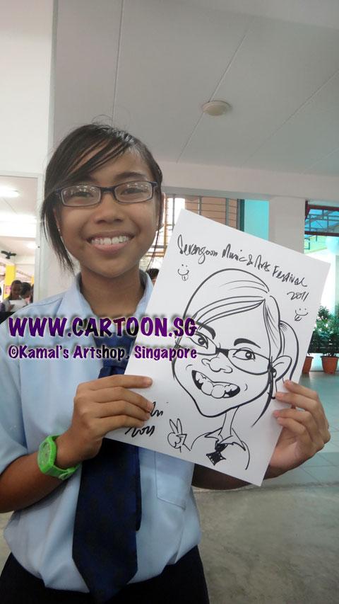 2011-07-29-SerangoonSec-girl-with-specctacle.jpg