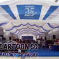 2011-09-03-komoco-tent