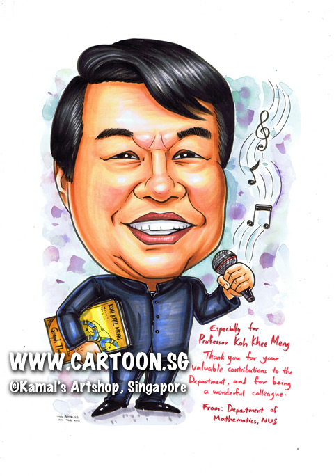 2014-04-14-Suit-Microphone-Book-Musical-Notes-Singing.jpg