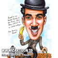 2014-04-24-Charlie-Chaplin-Stick-Merlion-Banana-Singapore-Flyer-Comedian-Big-Shoes
