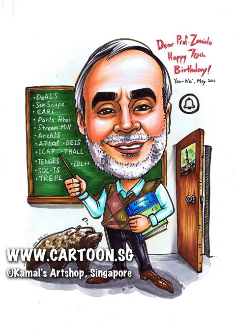 2014-05-05-Professor-Stick-BlackBoard-Book-Bear-Door.jpg
