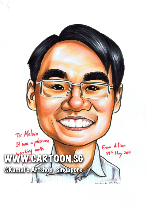 2014-05-07-Mugshot-Working-Colleague-Spectacles-Smile.jpg