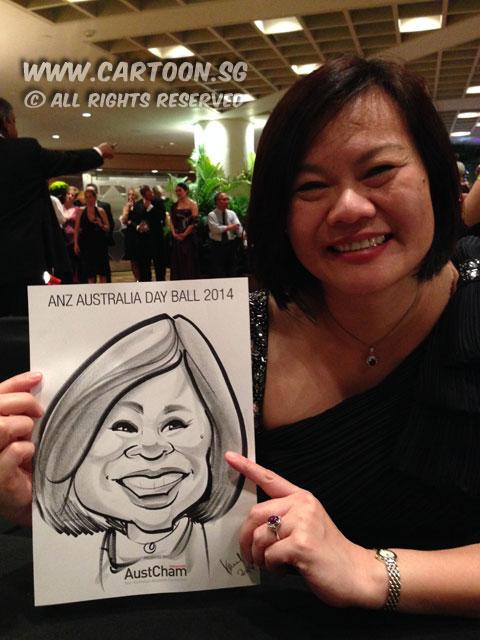 2014-01-25-Caricature-Event-Australia-Day-black-dress.jpg