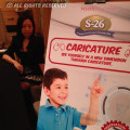 2014-03-20-s26-cacicature-event-event