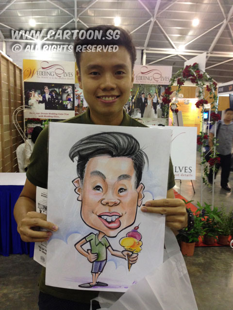 2014-03-27-caricature-art-eventprogramme-guy-with-caricature.jpg