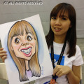 2014-03-27-caricature-art-event&programme-lady