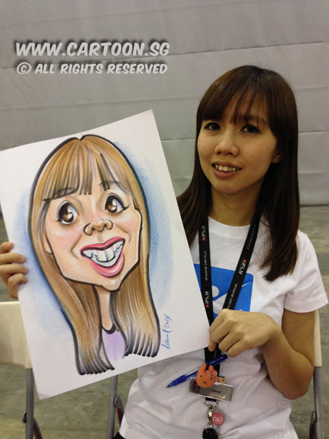 2014-03-27-caricature-art-eventprogramme-lady.jpg