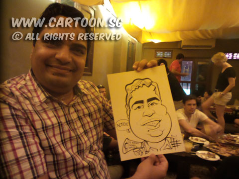 2014-05-09-Live-Caricature-Event-Nabins-indian.jpg