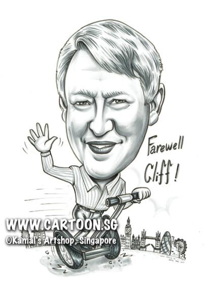 2014-05-27-Singapore-Flyer-Marina-Bay-Sands-London-CityScape-Farewell