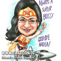 2014-05-29-Wonderwoman-Plane-Flying-Boss-Earings-Spectacle-Boots