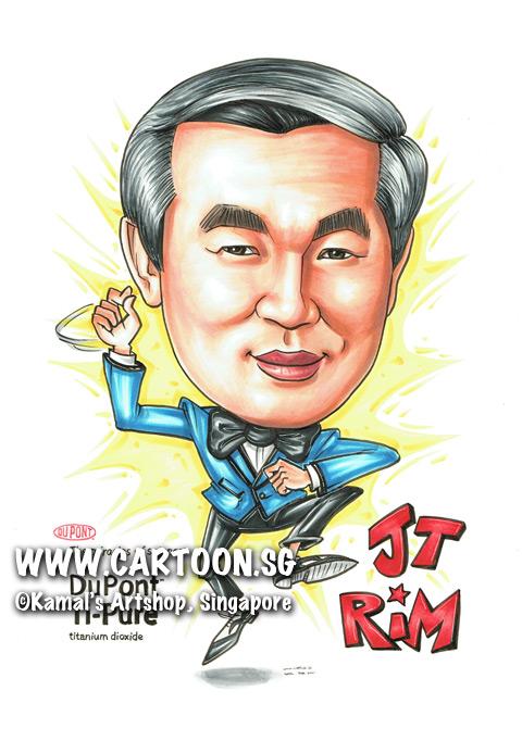 2014-06-06-Gangnam-Farewell-Blue-Jacket-Superstar-Dancing.jpg