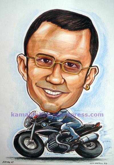 bmw-r1550-motorcycle-caricature.jpg