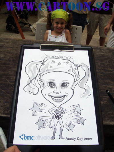 family-day-entertainment-drawing