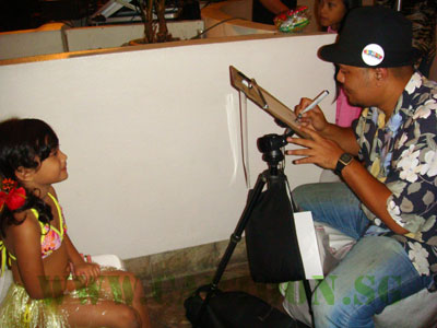 live-caricature-event-at-horizon-terminals-tribal-fiesta-2.jpg
