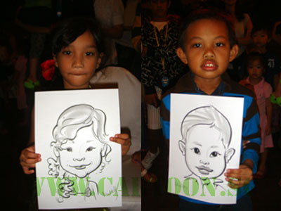 live-caricature-event-at-horizon-terminals-tribal-fiesta-3.jpg