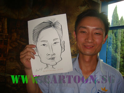live-event-caricature-british-american-tobacco-christmas-party-celebration-5.jpg