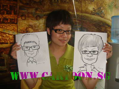 live-event-caricature-british-american-tobacco-christmas-party-celebration-6.jpg