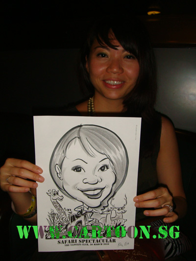 safari-spectacular-caricature-tanglin-club-singapore-2.jpg