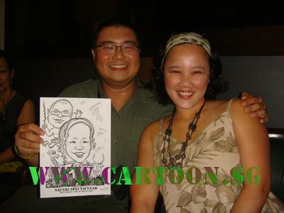 safari-spectacular-caricature-tanglin-club-singapore-3.jpg