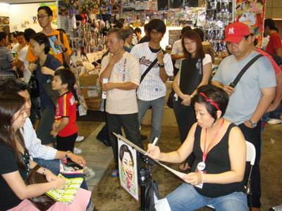 toy-cartoon-comic-convention-caricature-singapore-61.jpg