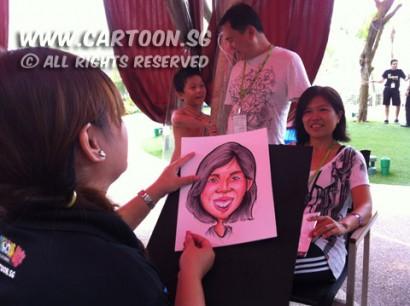 2012-09-29-imagination-day-pahlawan-beach-event